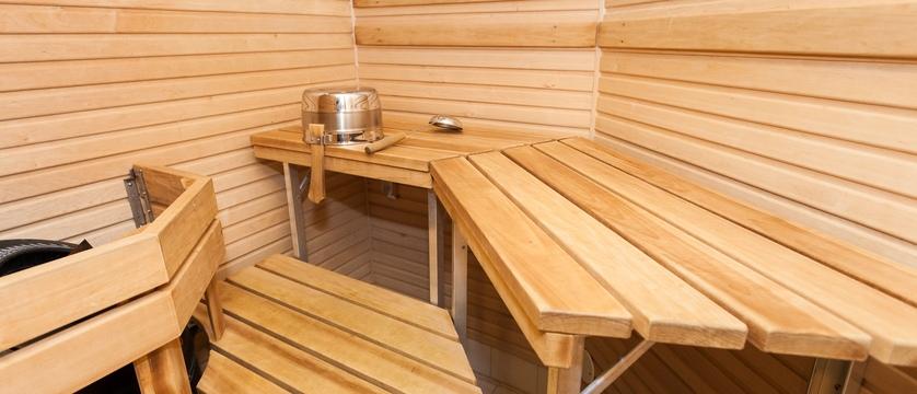 finland_lapland_levi_k5-hotel_sauna.jpg